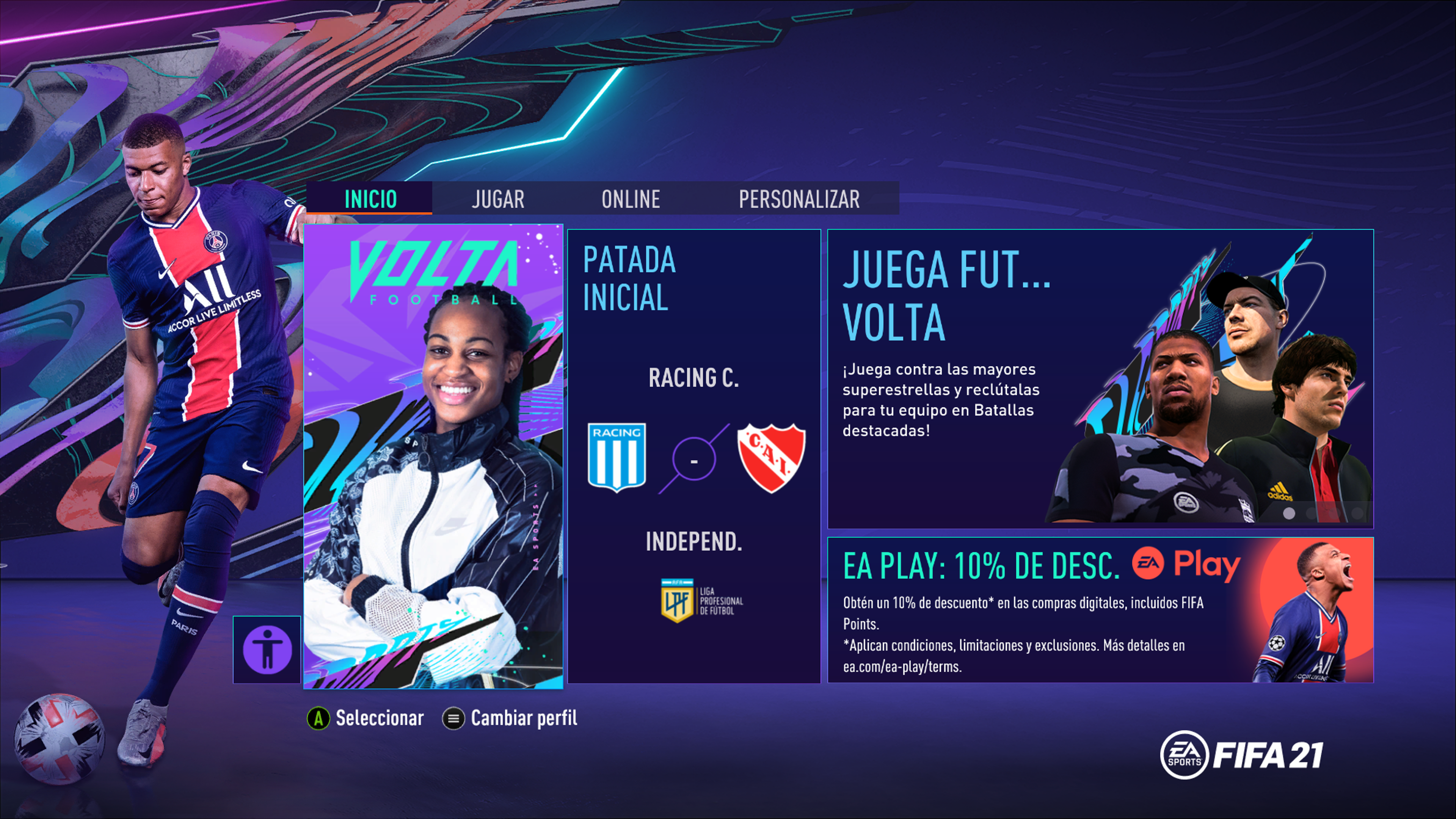 0hldem2s4z_FIFA 21 2020-11-02 21-41-00.png
