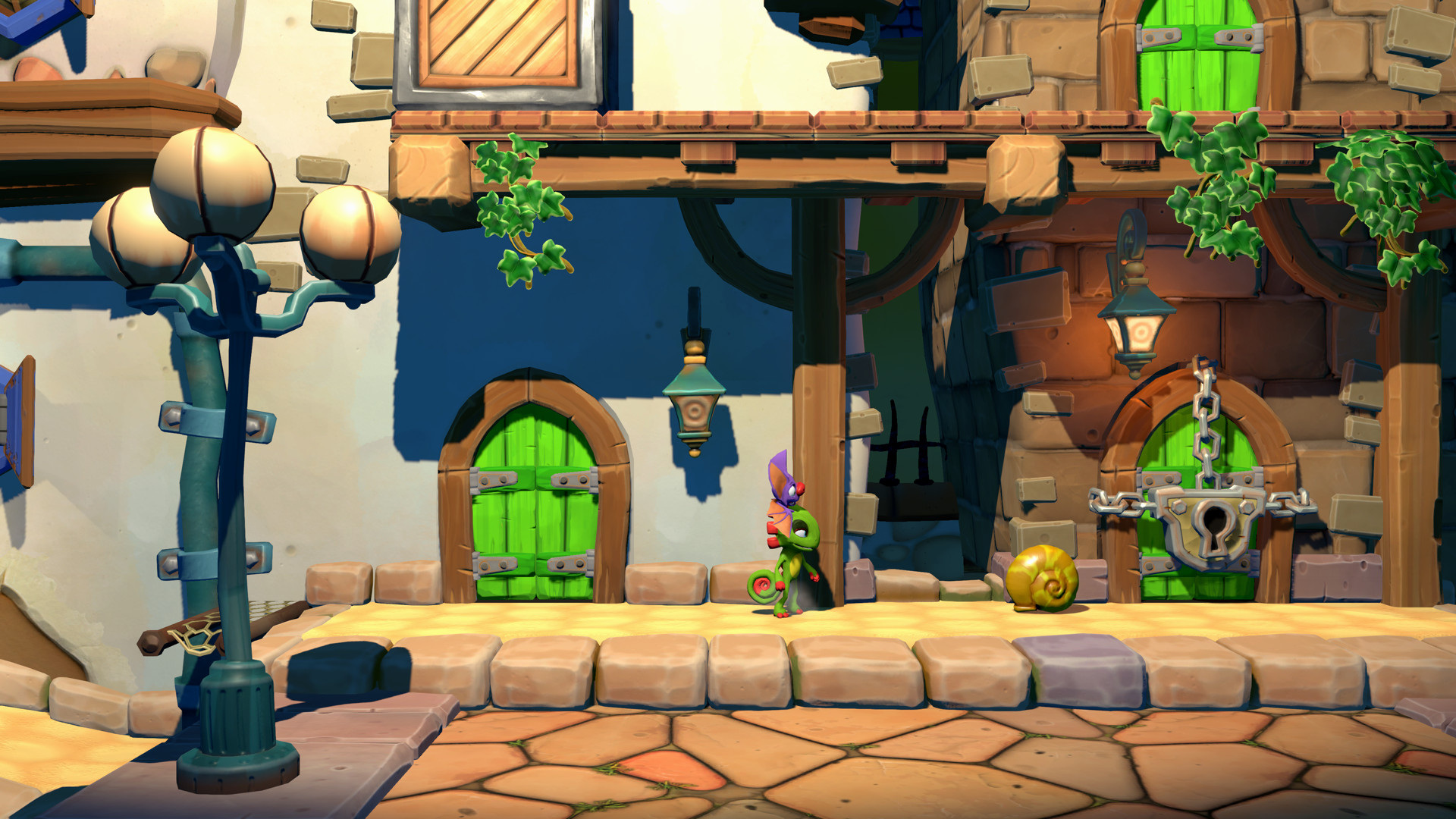 17oyd9vt0e_Yooka-Laylee and the Impossible Lair 2019-11-18 23-05-11.jpg