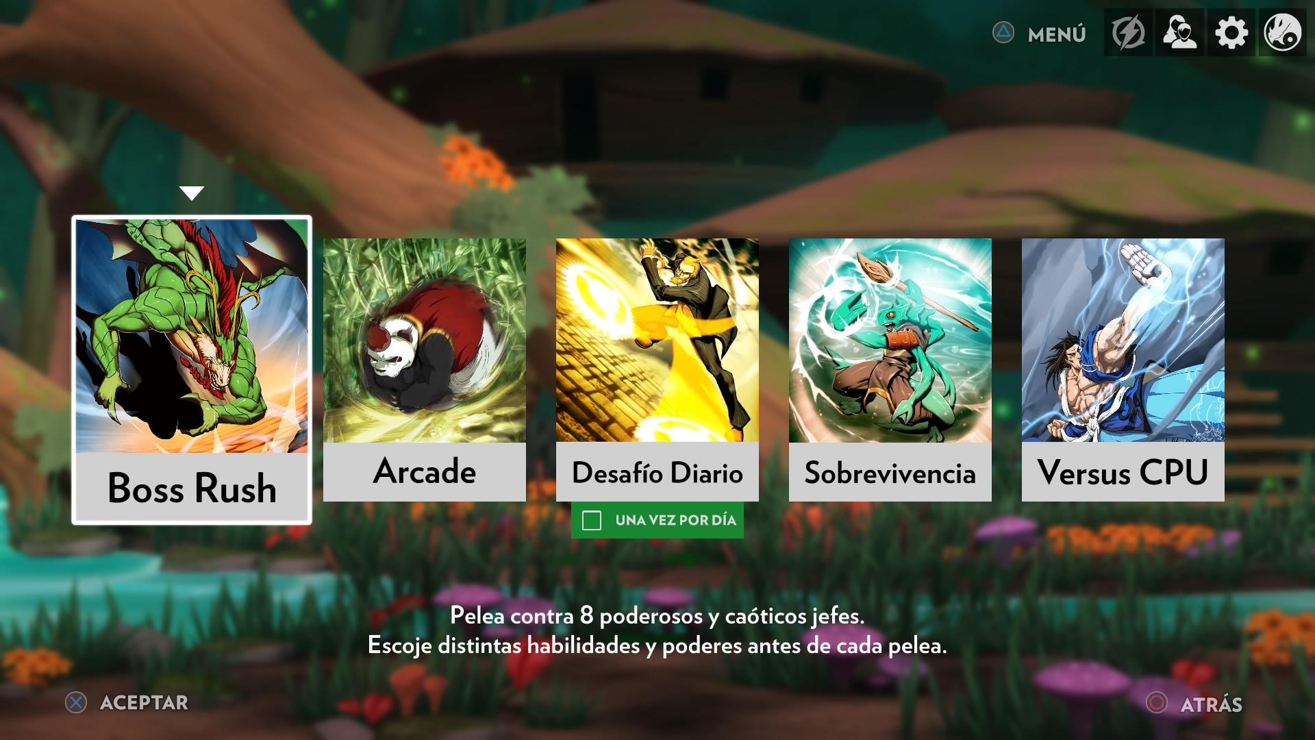 1ed78p3cjs_Fantasy Strike_20200818180944.jpg