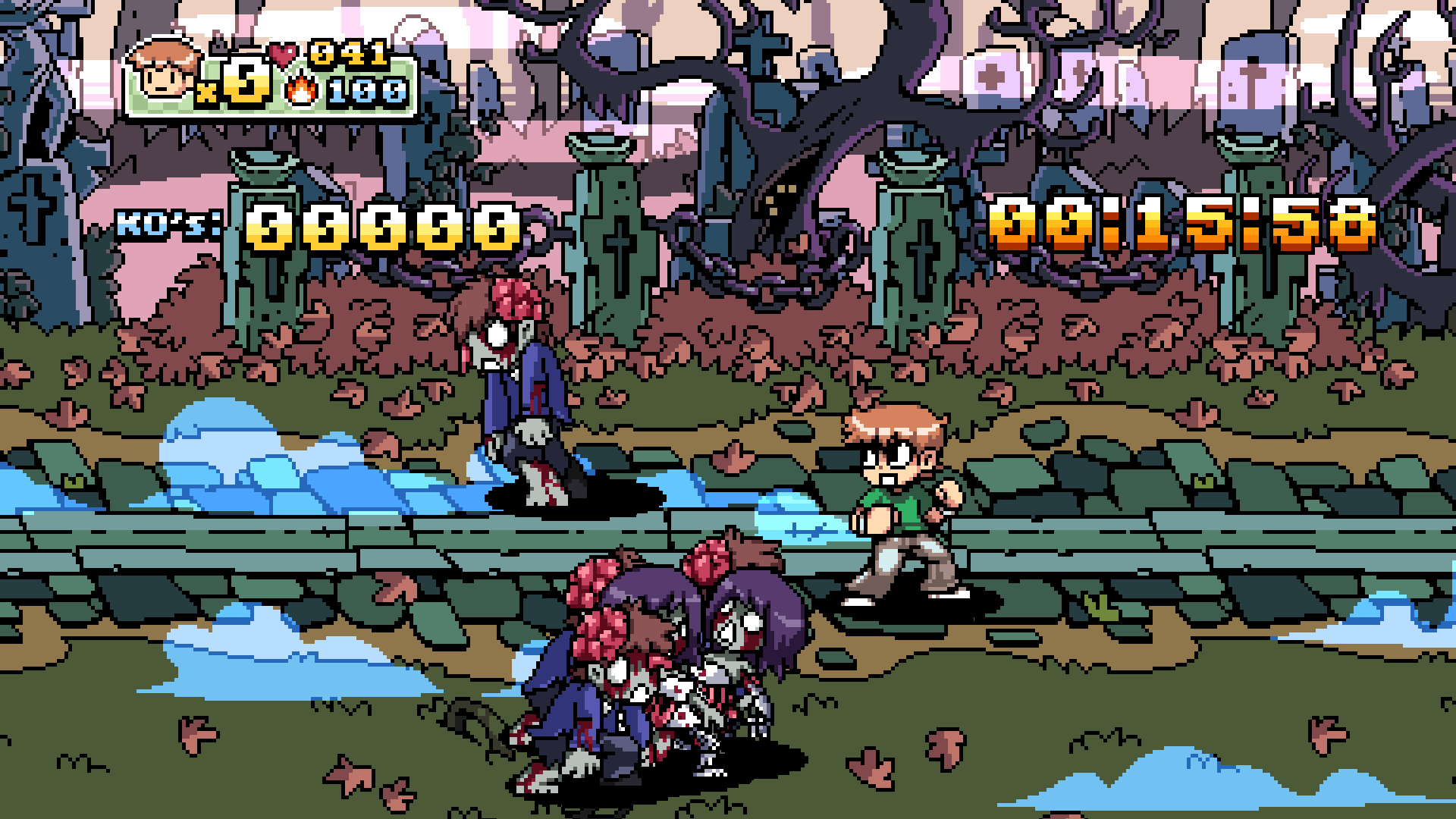 1kvcw9oip5_scott-pilgrim-vs-the-world-the-game-complete-edition-1bfaa7e2-7492-4dc7-a602-a209177274bc.png