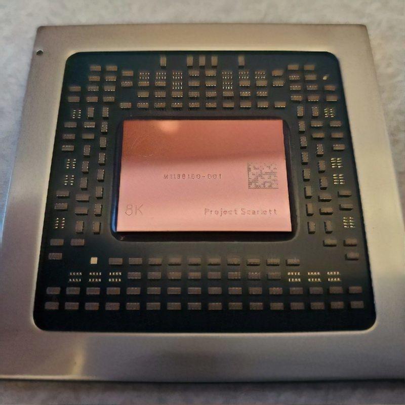 3o7bhrqtdz_xsx-chip.jpg
