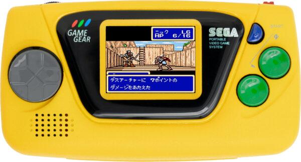 4gpah5w6nq_Sega-Game-Gear-Micro_2020_06-03-20_006-600x324.jpg