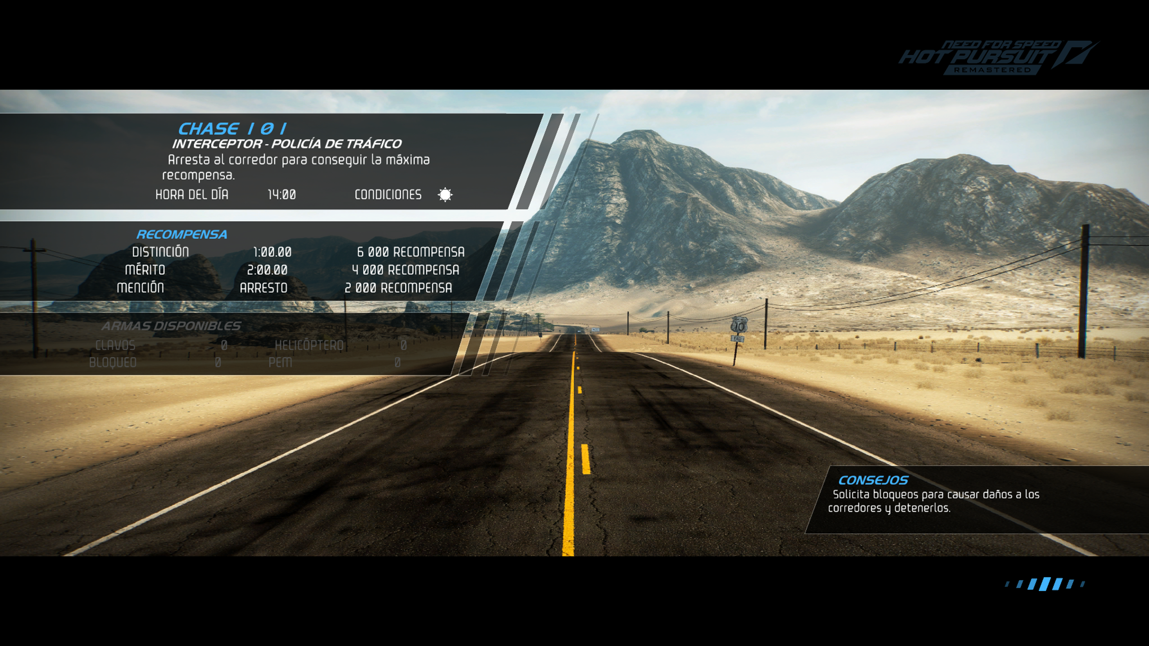 4mnr6vhybc_Need For Speed™ Hot Pursuit Remastered 2020-11-21 23-29-13.png