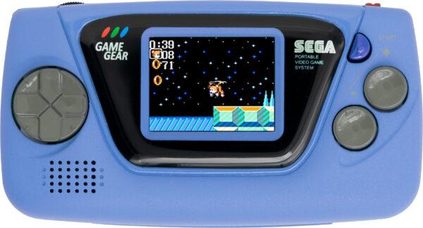 a9p2qe75tr_Sega-Game-Gear-Micro_2020_06-03-20_004-600x324.jpg