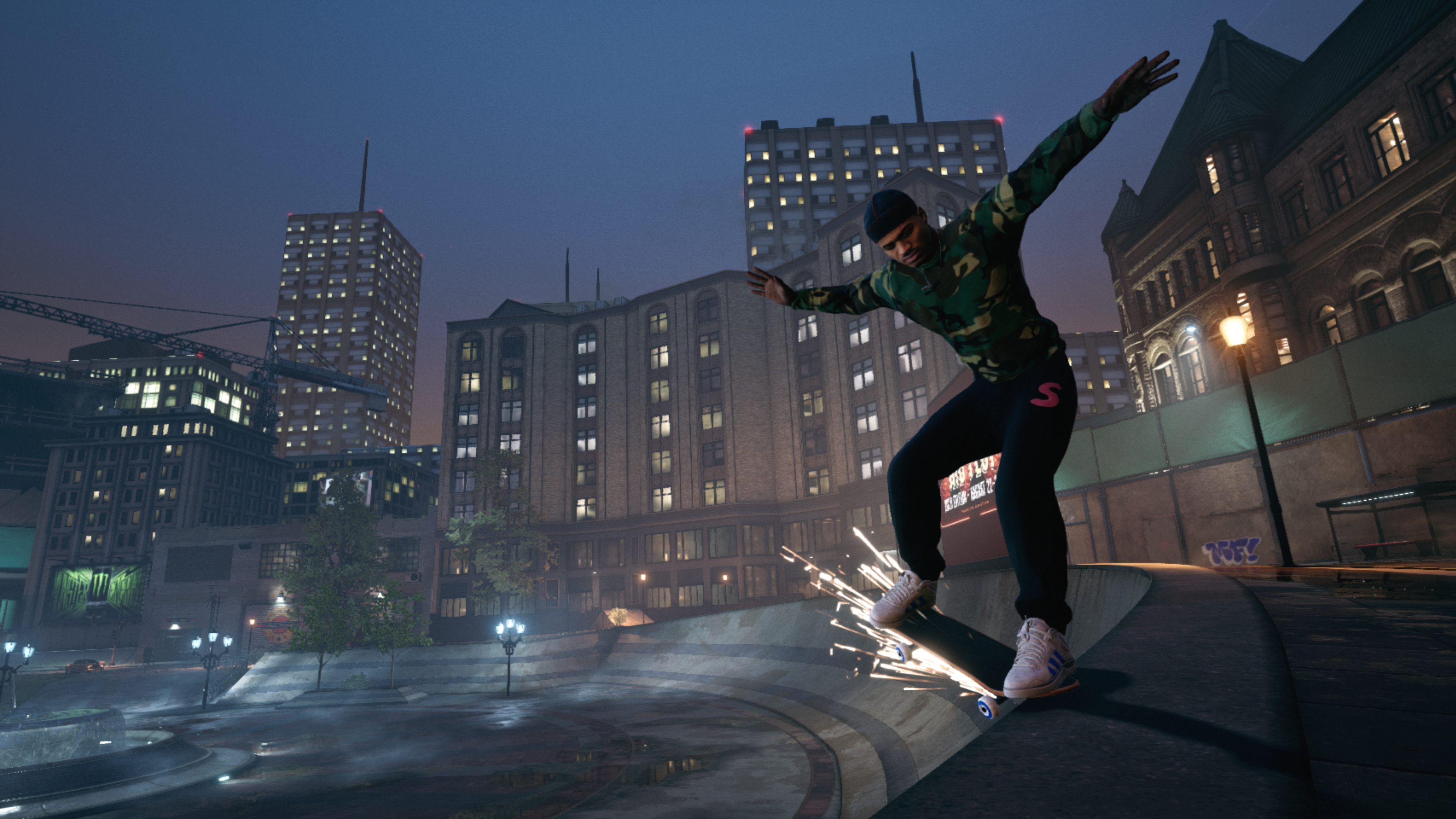 aybefkz08o_New_Skater_TJones_FINAL.png