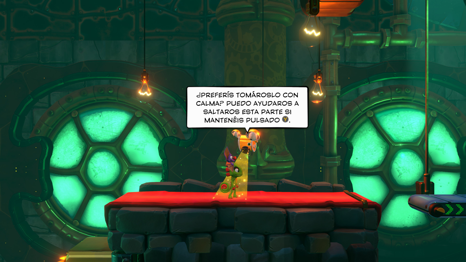 b90yxf3z76_Yooka-Laylee and the Impossible Lair 2019-11-18 23-21-39.jpg