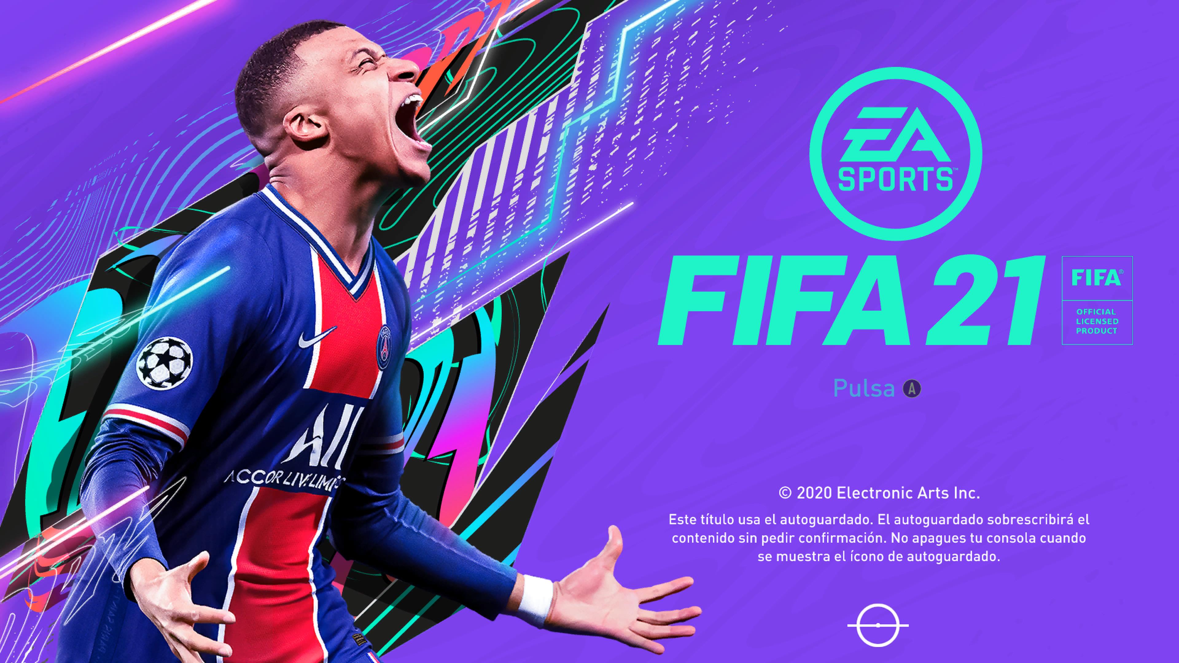 bwnq9jksgu_FIFA 21 2020-11-02 20-18-49.png