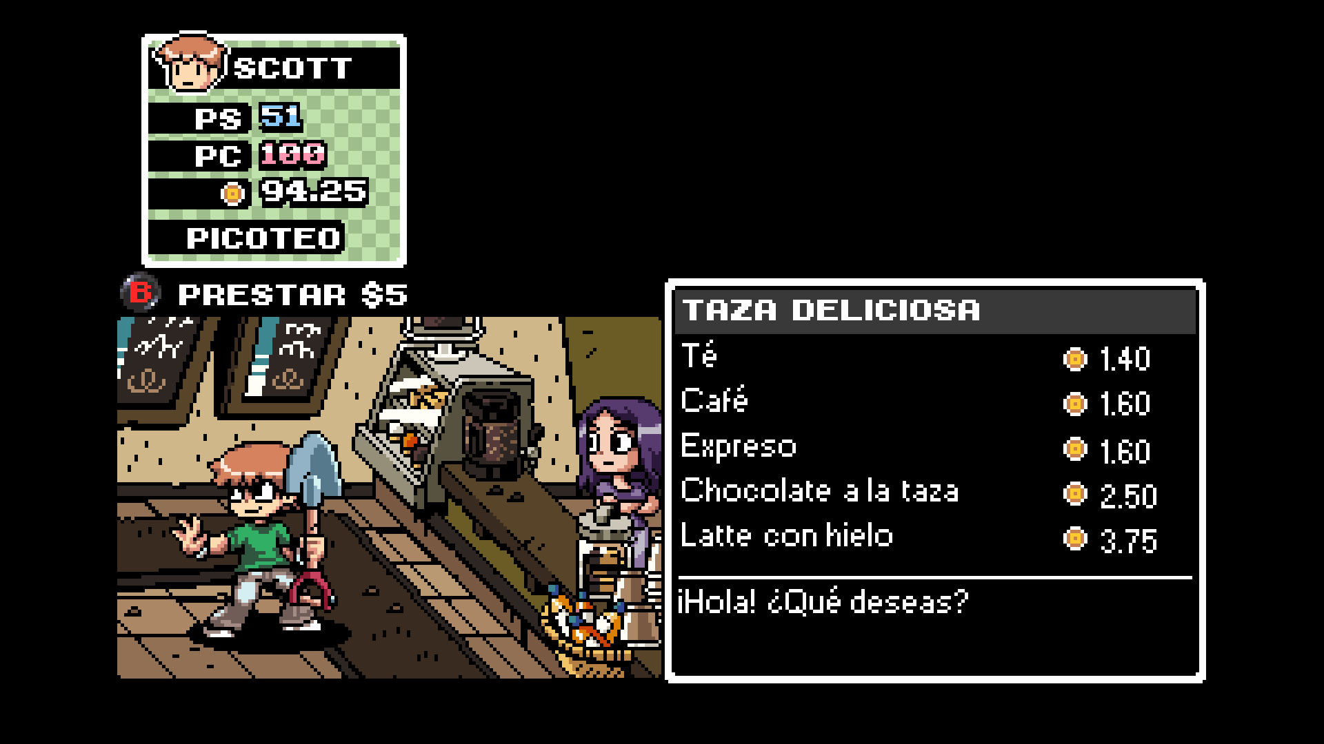 e8a3m7ouri_scott-pilgrim-vs-the-world-the-game-complete-edition-bee1dc88-874e-4c15-90e7-55d5168c040c.png