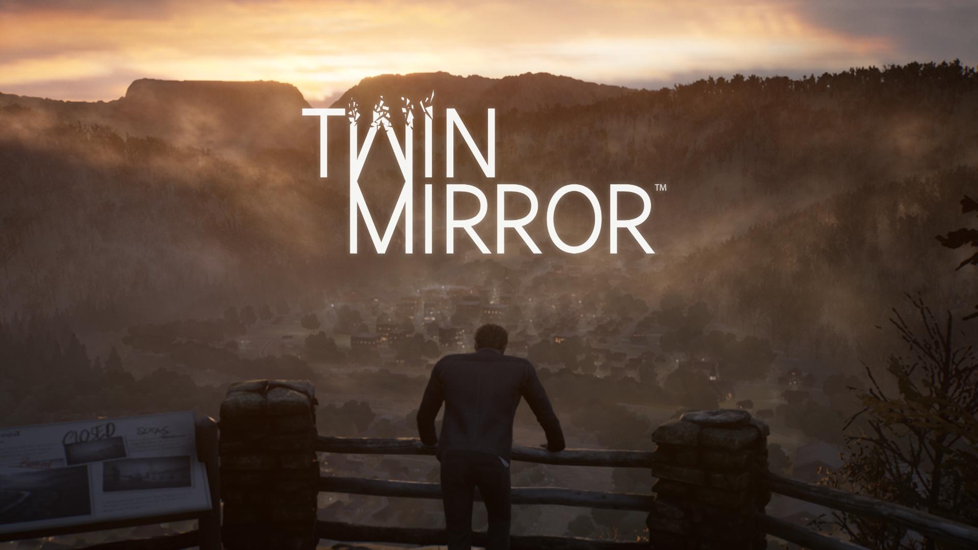 epnwkrfza7_twin-mirror-2021-01-16-15-30-12.png