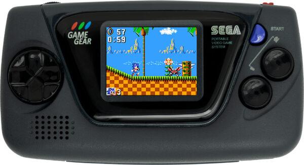 grd2jmzw6q_Sega-Game-Gear-Micro_2020_06-03-20_002-600x325.jpg