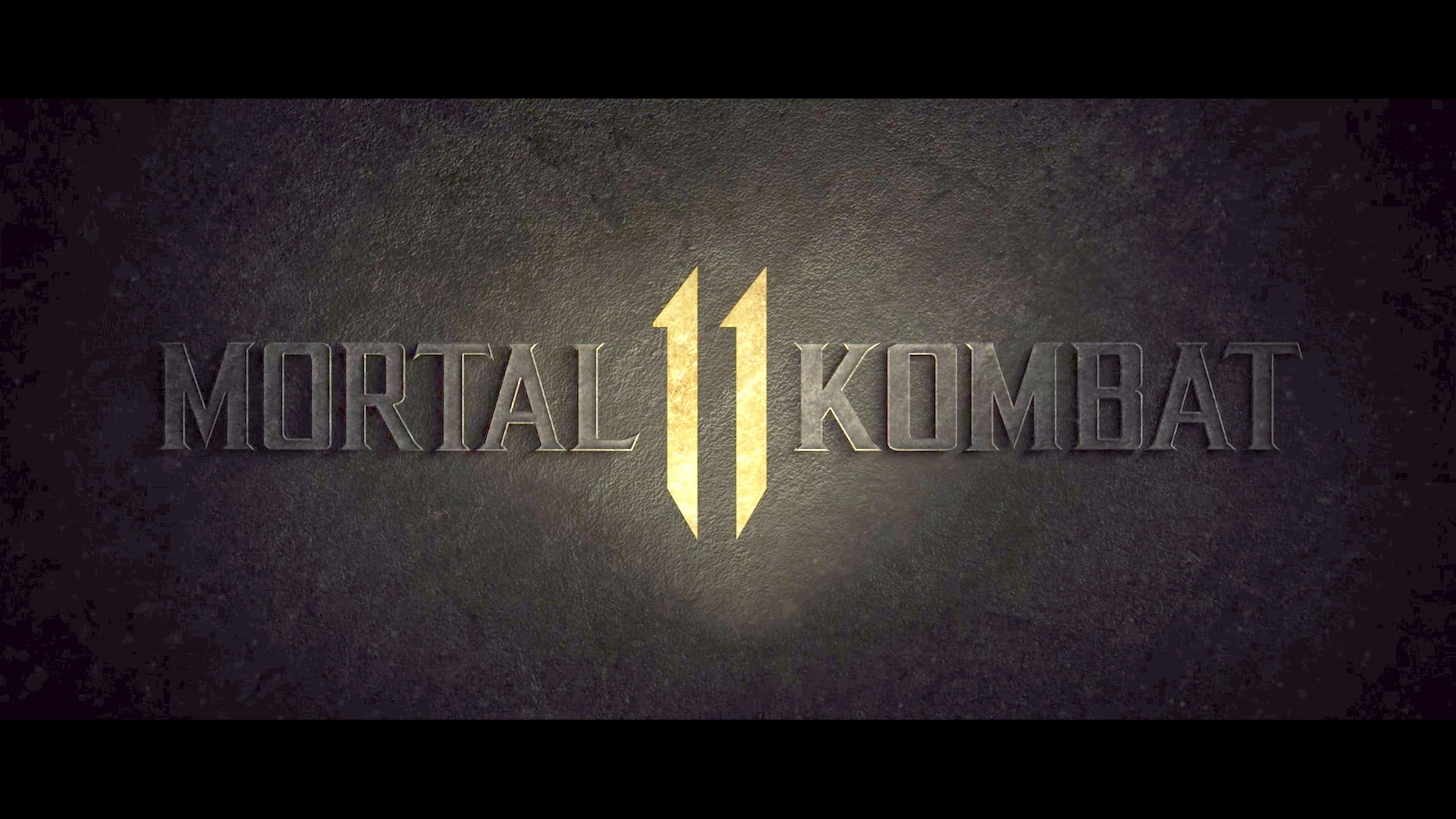 j5wmt6ps7o_mortal-kombat-11-2020-11-29-00-23-59.jpg