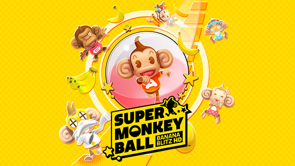 jkrme6h3zx_Super-Monkey-Ball-Banana-Blitz-HD_07-16-19.jpg