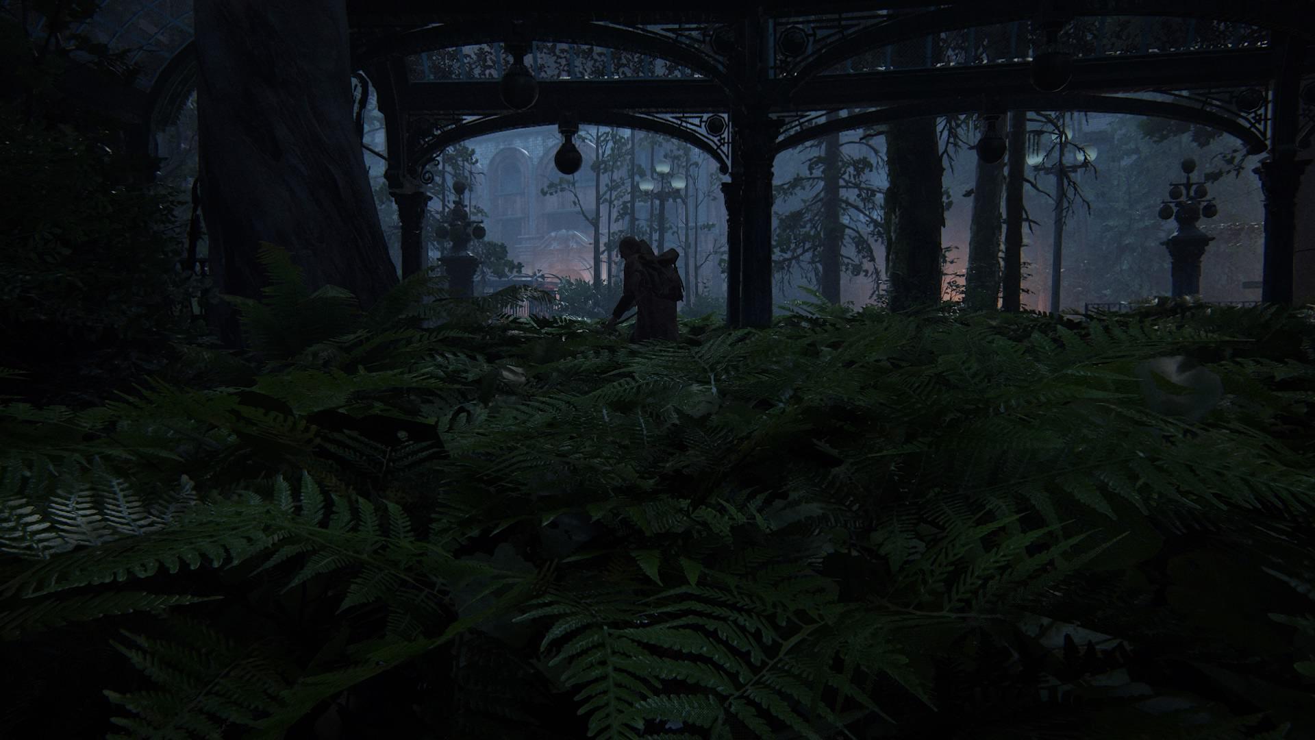 kcgzbjl8n0_The Last of Us™ Parte II_20200715212341.jpg