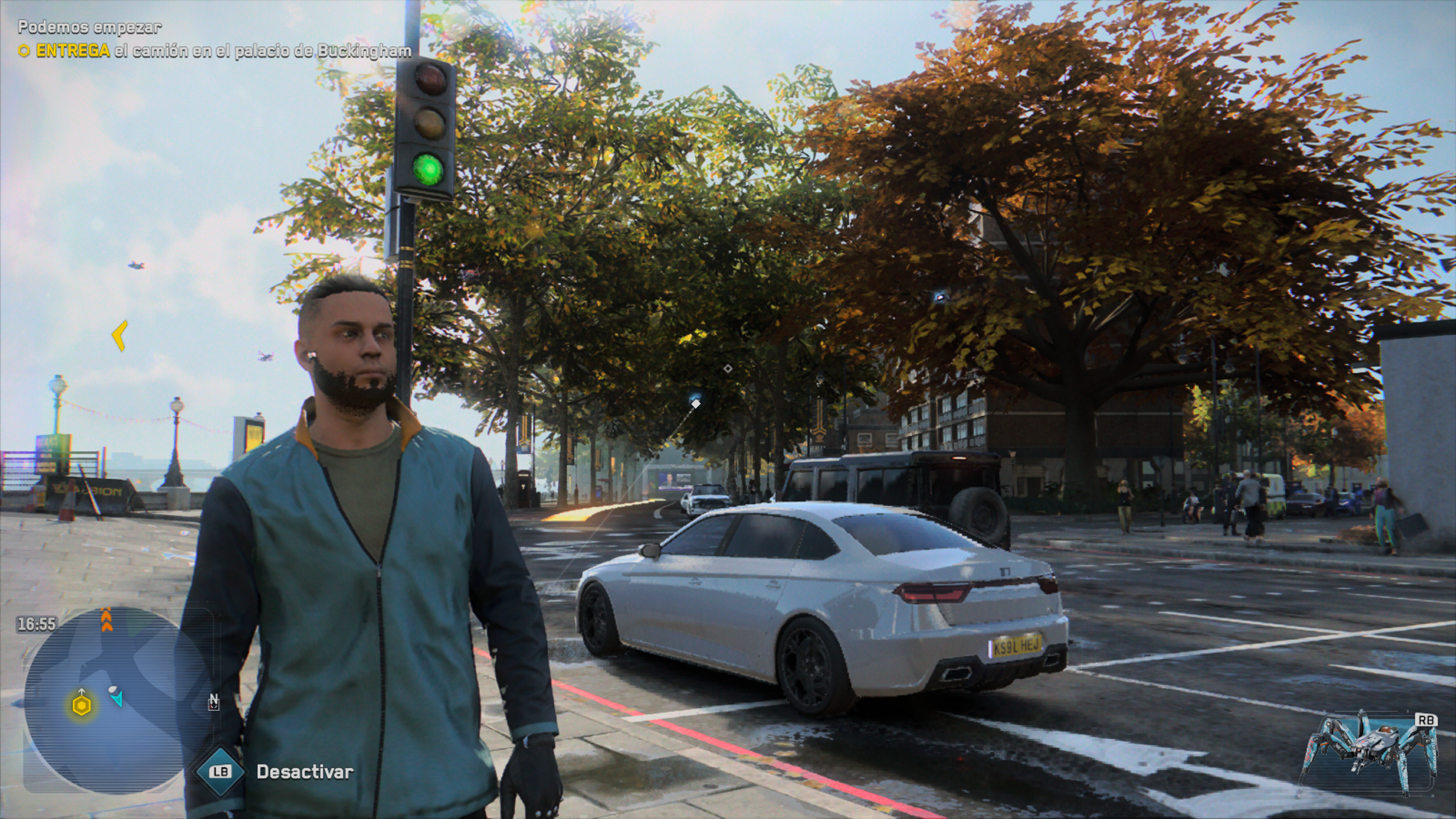 lor6h4wt30_Watch Dogs®_ Legion 2020-11-07 19-34-00.png