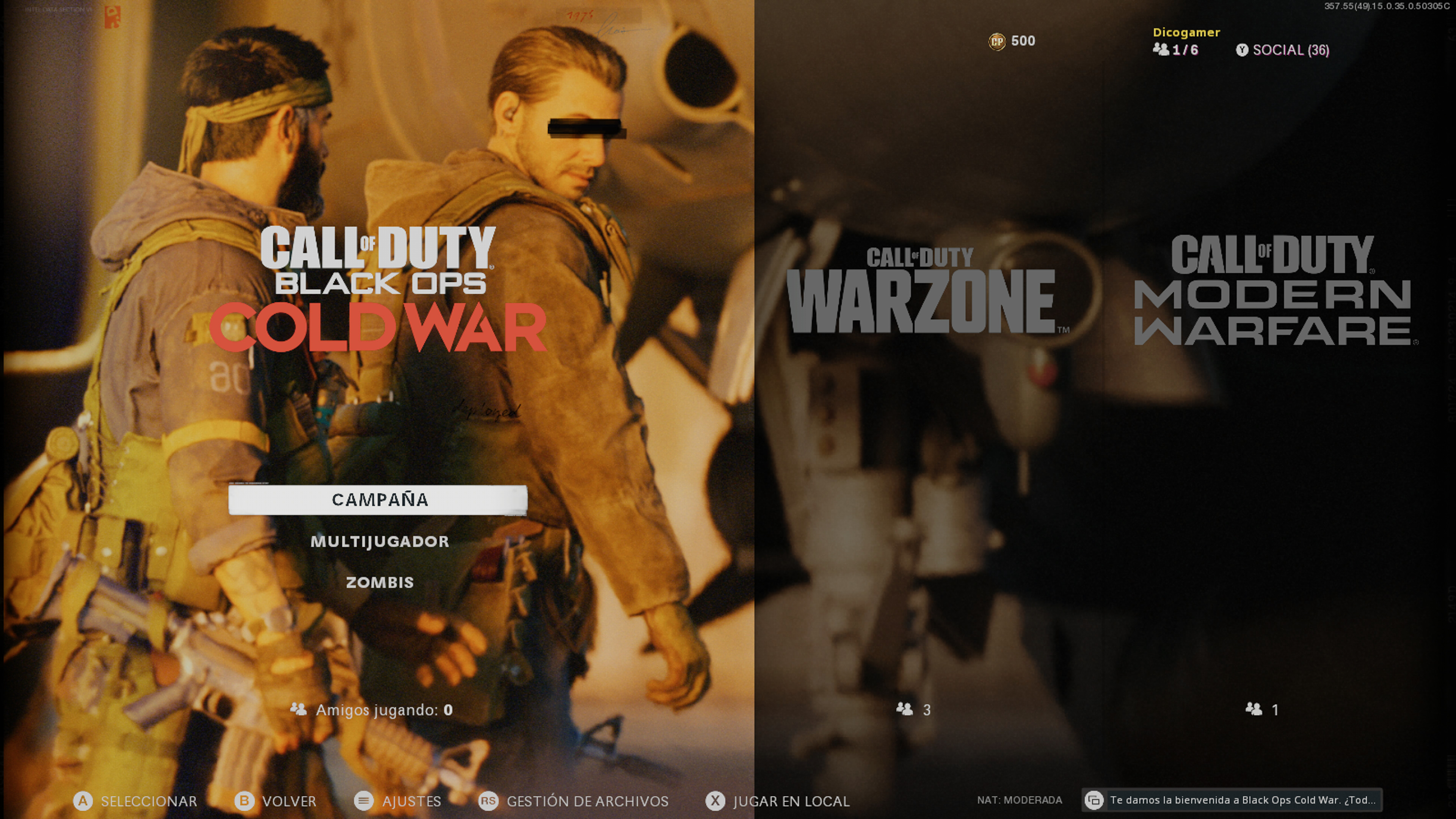 lqka10hysi_call-of-duty-black-ops-cold-war-2020-12-11-20-58-37.jpg