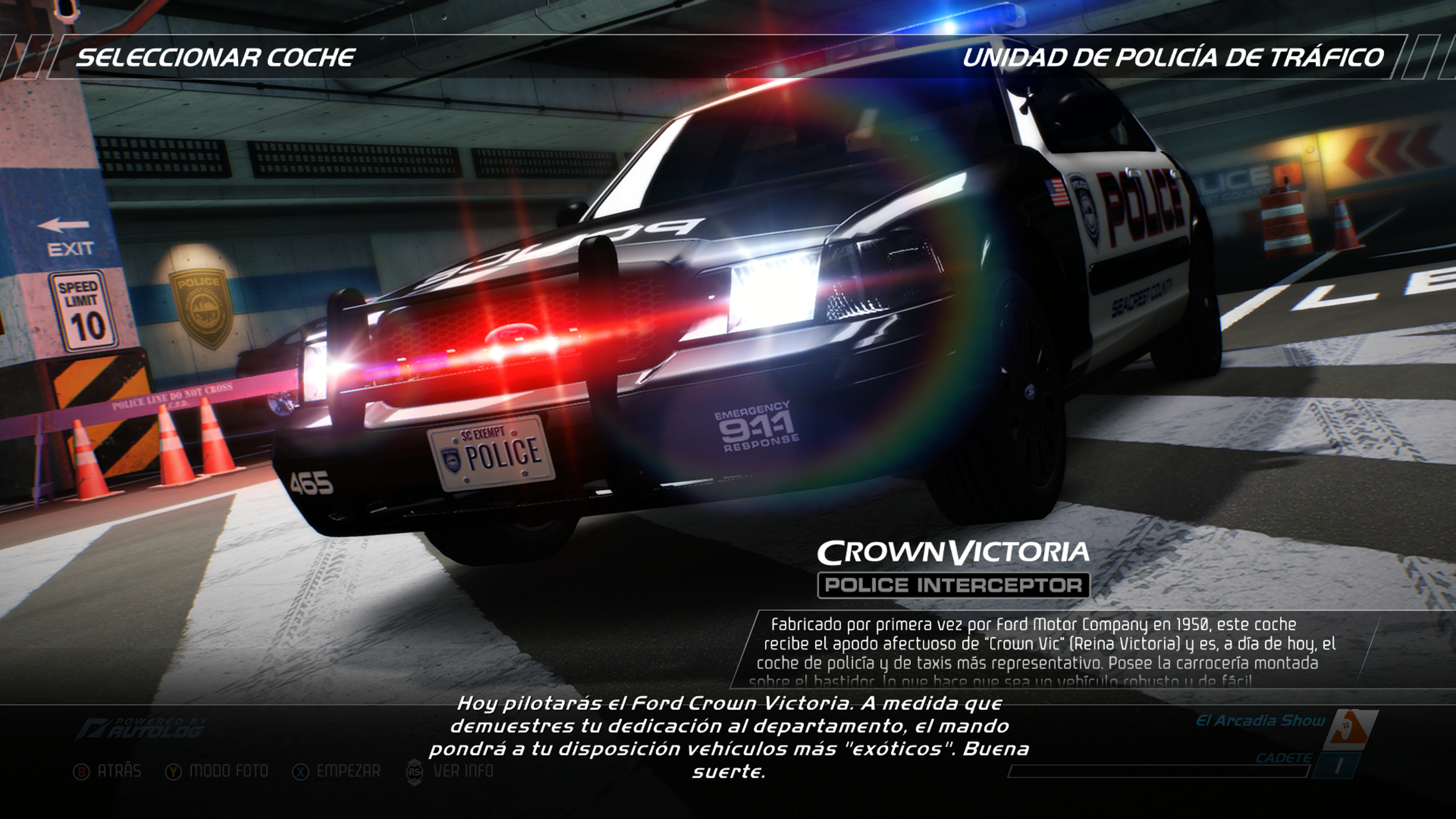 mo6dj50az7_Need For Speed™ Hot Pursuit Remastered 2020-11-21 23-28-59.png