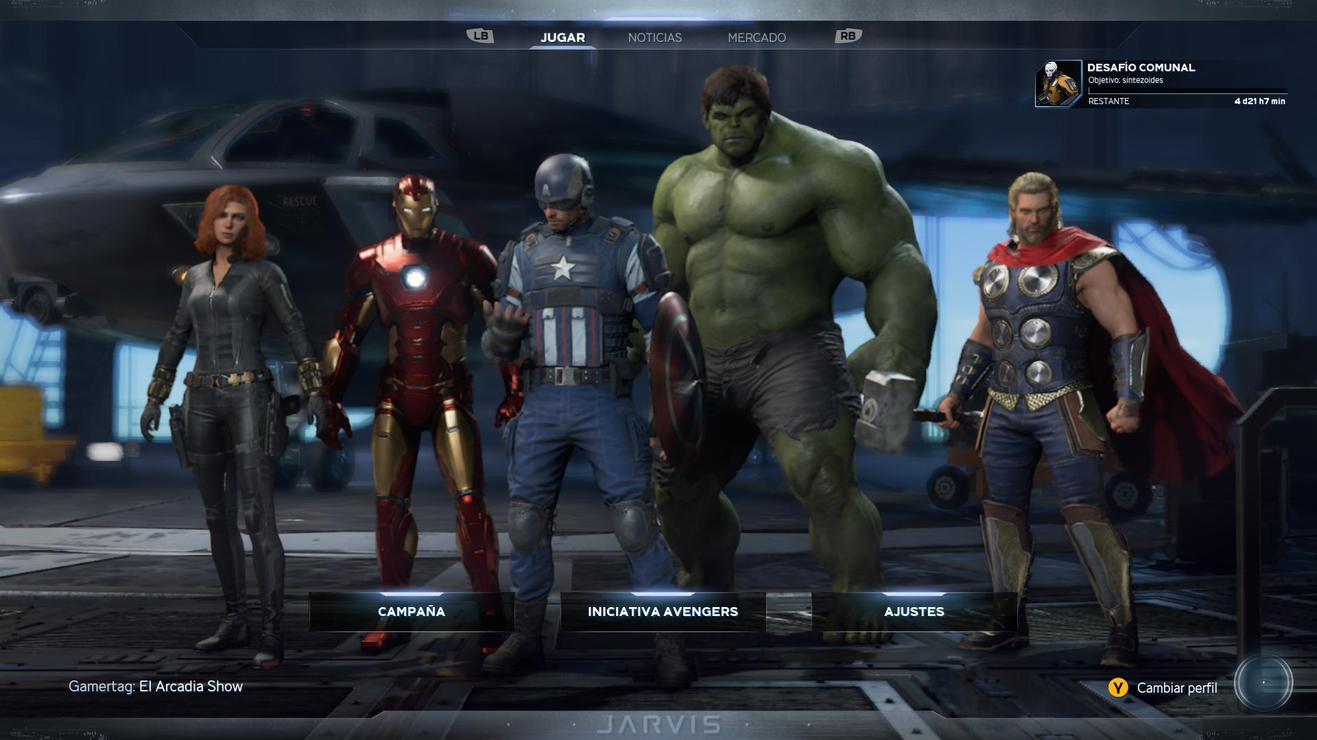 negpw03f54_Marvel's Avengers 2020-09-05 16-52-14.png