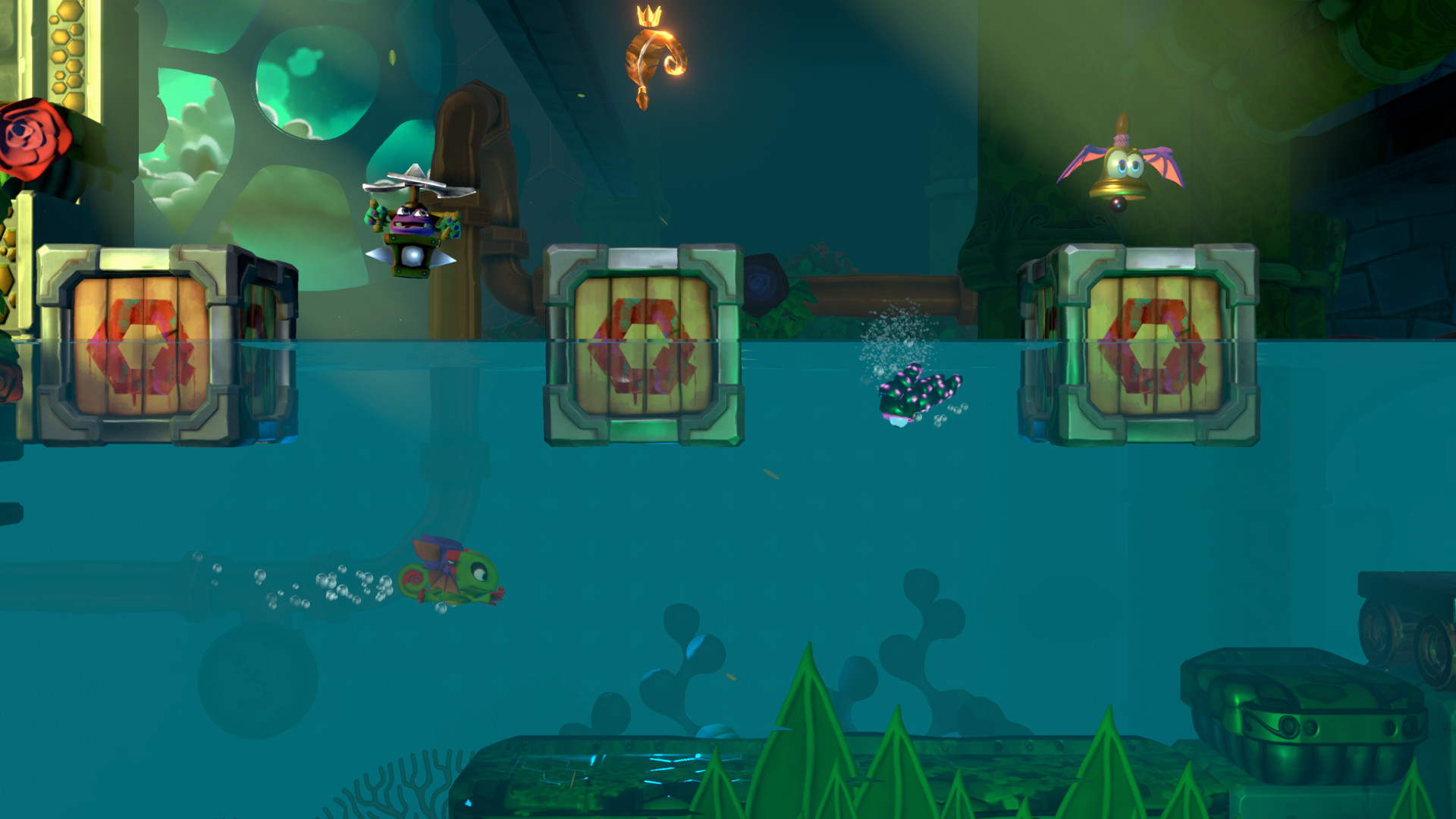 p5lq8x9h0t_Yooka-Laylee and the Impossible Lair 2019-11-18 23-53-47.jpg