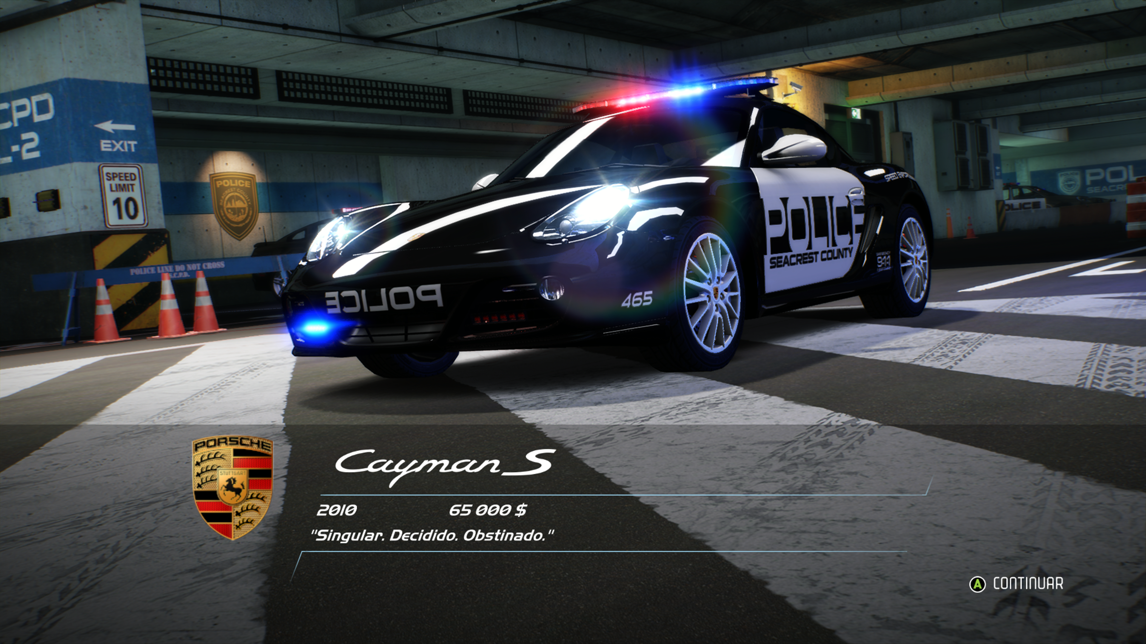 pc43vmxlt7_Need For Speed™ Hot Pursuit Remastered 2020-11-21 23-39-24.png