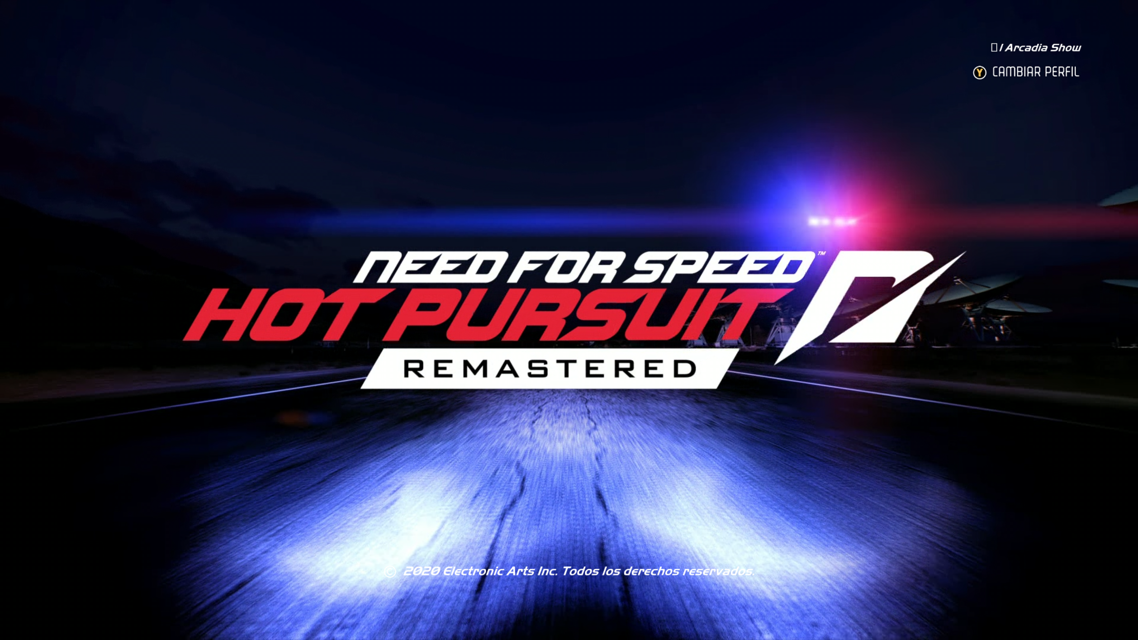 puhbori9t6_Need For Speed™ Hot Pursuit Remastered 2020-11-17 17-35-12.png