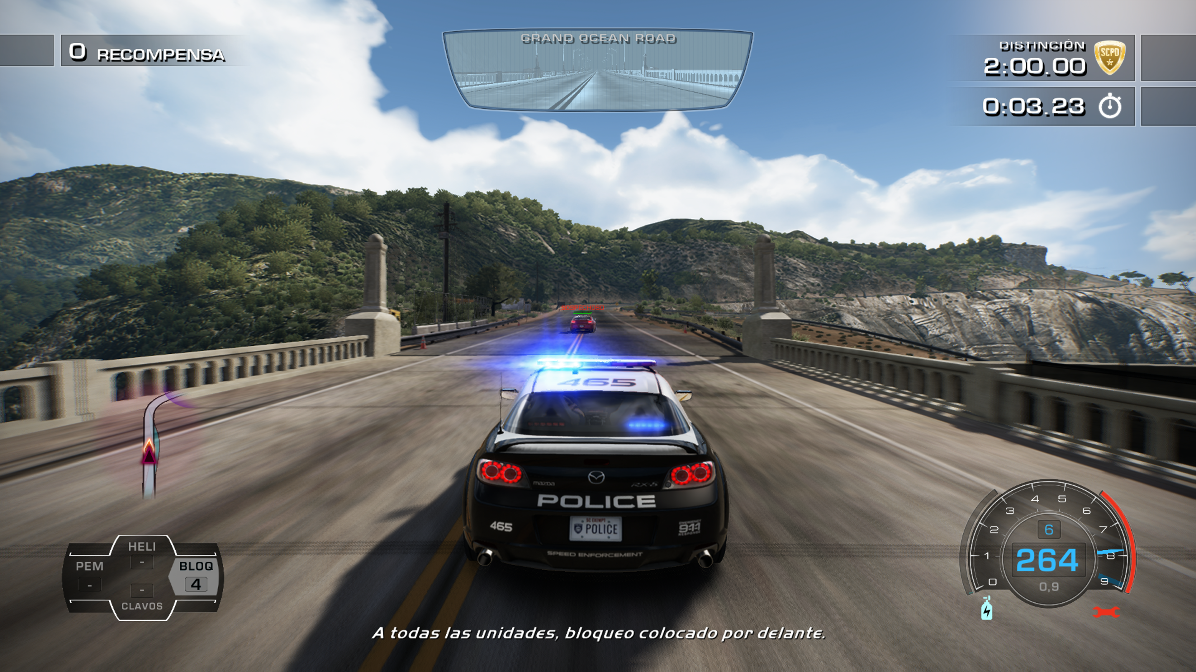 qhd84ua7mc_Need For Speed™ Hot Pursuit Remastered 2020-11-21 23-43-34.png