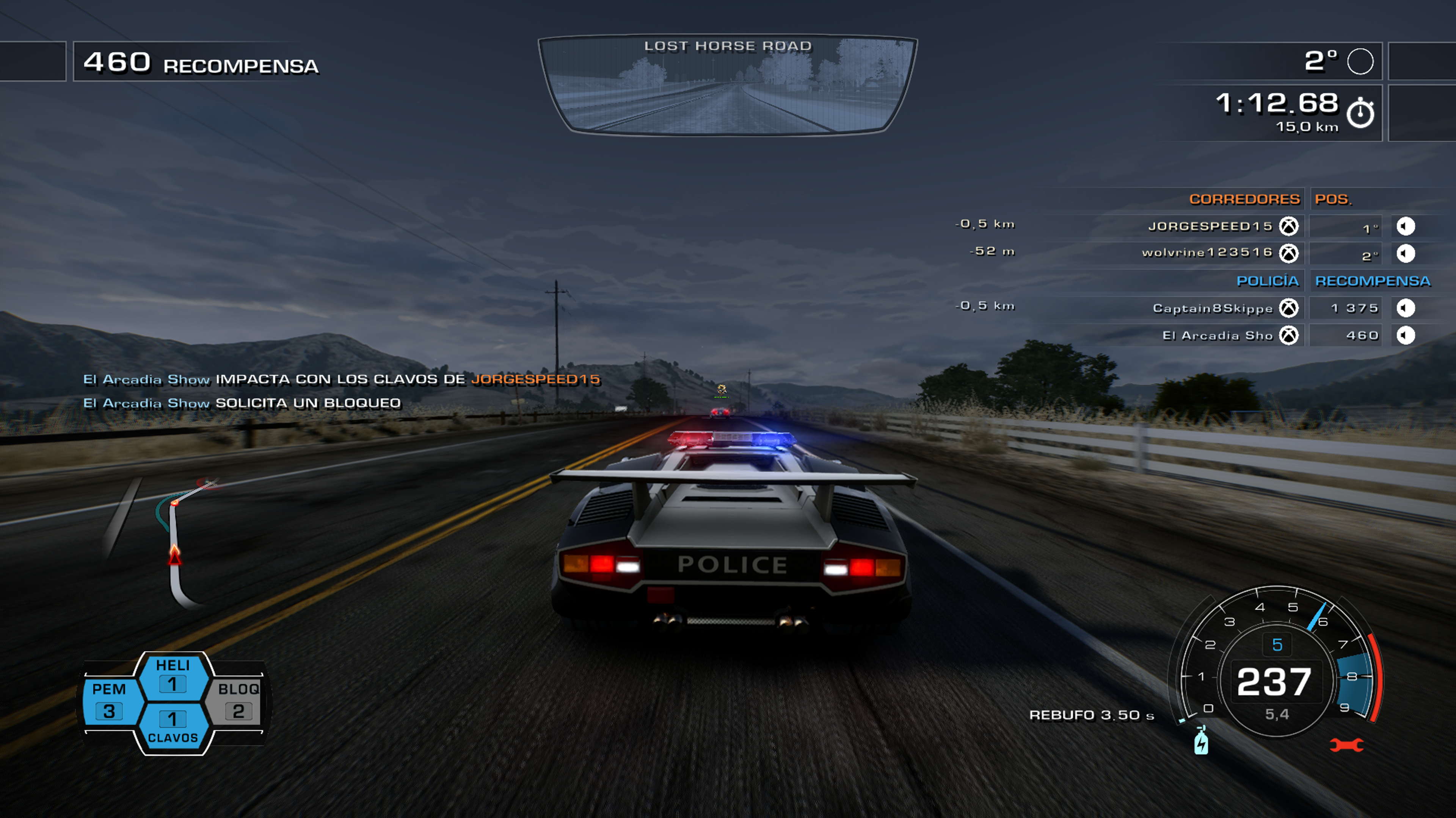 sm4thgqocf_Need For Speed™ Hot Pursuit Remastered 2020-11-24 19-22-56.png