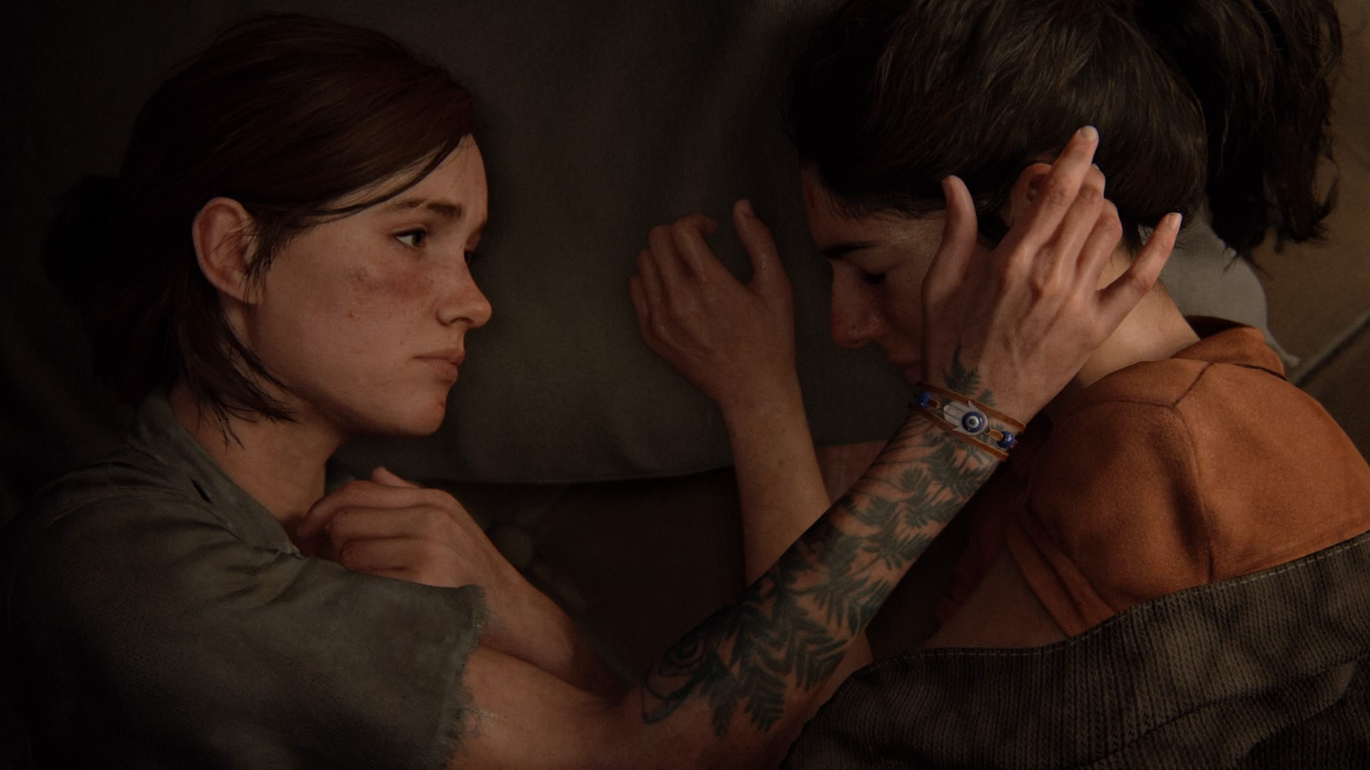 umy2pgbd7x_The Last of Us™ Parte II_20200716165008.jpg