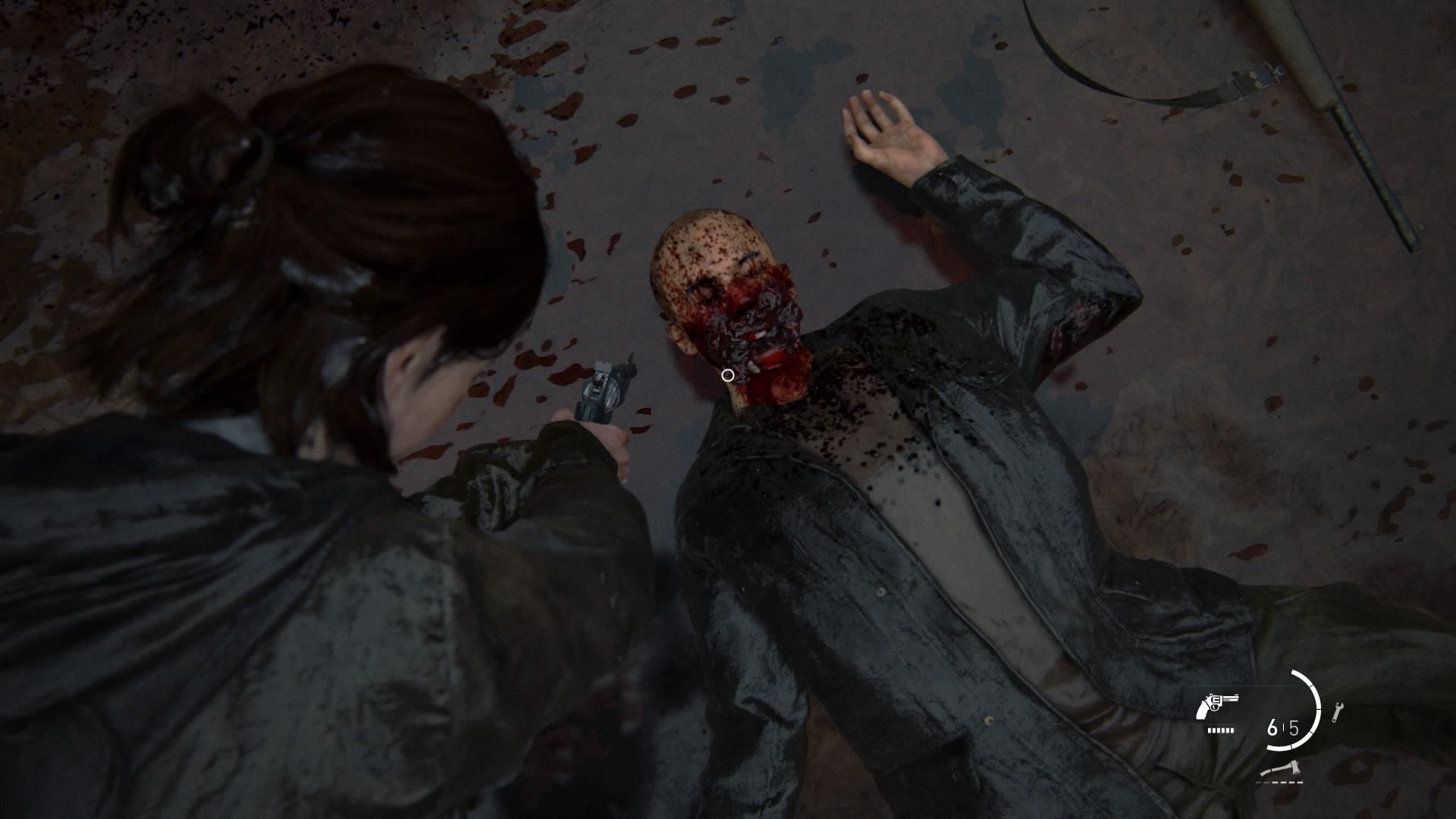 v8i1djpmcl_The Last of Us™ Parte II_20200716004848.jpg