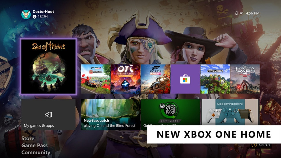 vsnzcawlir_Xbox-One-Simple-Home-UI.jpg