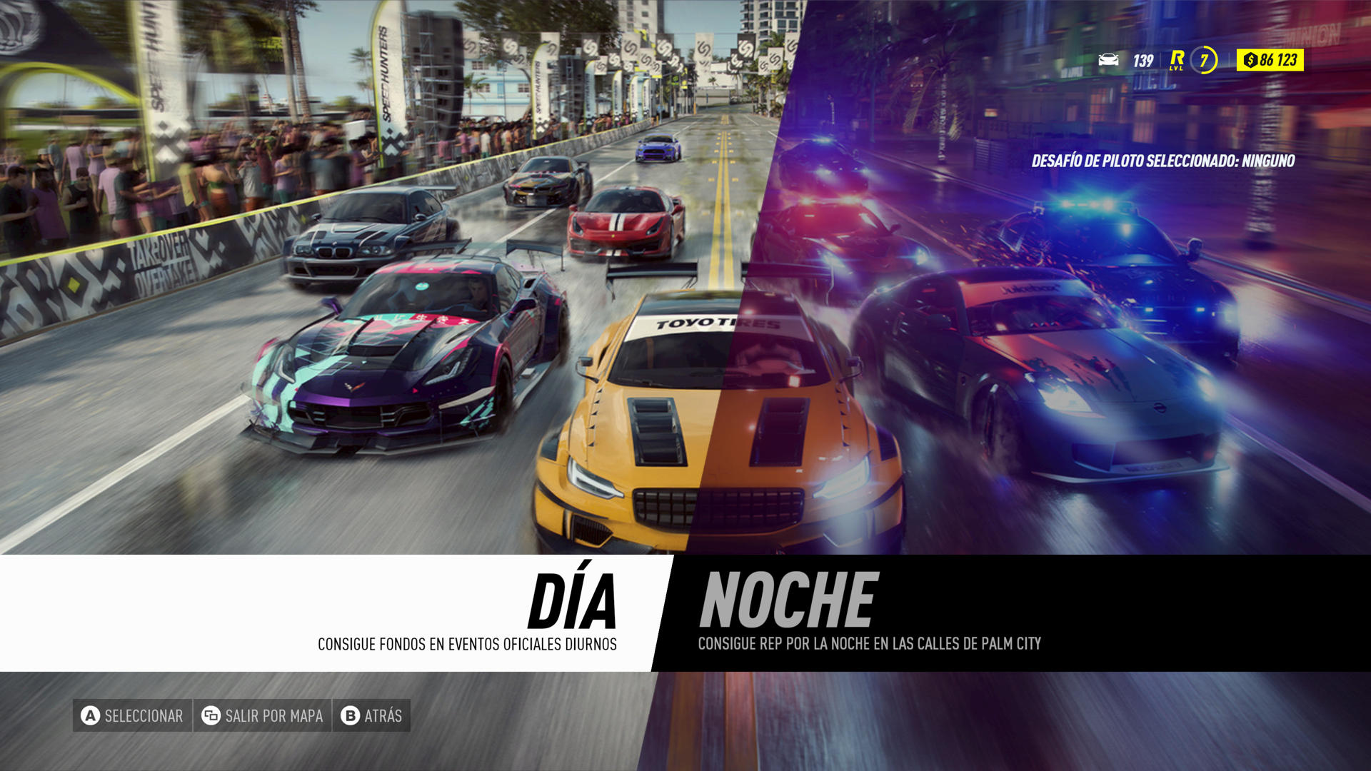 ylfk9wsp14_Need for Speed™ Heat 2019-11-21 22-54-06.jpg