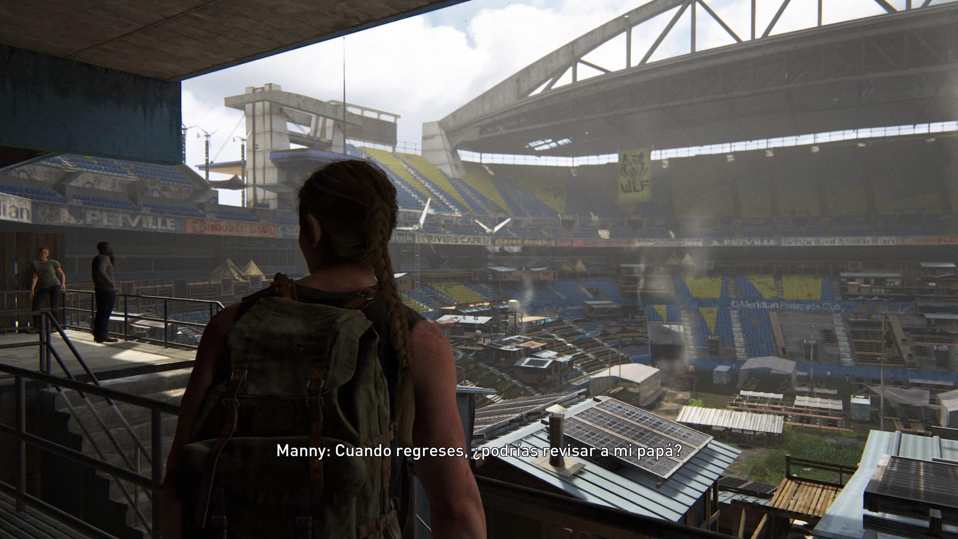 yz25tr7vqi_The Last of Us™ Parte II_20200716194827.jpg