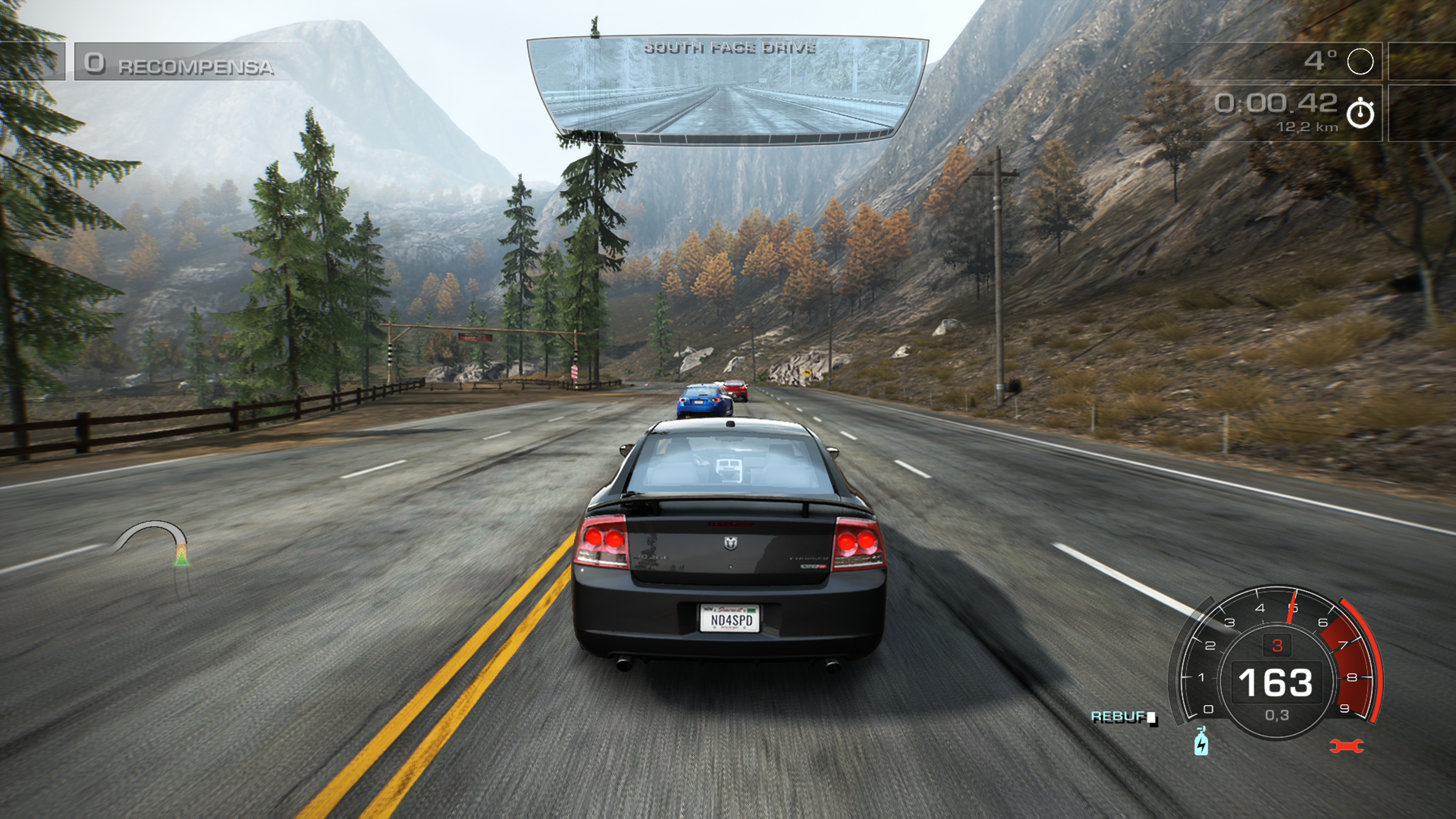 z9r0vxb5df_Need For Speed™ Hot Pursuit Remastered 2020-11-24 20-50-41.png